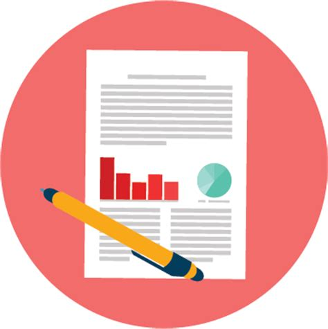 Research proposal to company