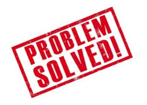 Fractional Knapsack Problem - Greedy Algorithm