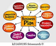 business research proposal example Thesis Writing Help